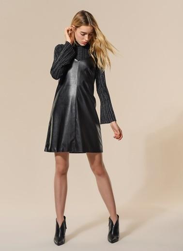 Askılı  Elbise-Agenda